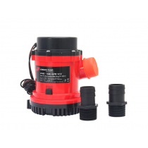 Johnson Bilge Pump
