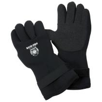 Pro-Dive 3mm Neoprene Kevlar Palm Dive Gloves