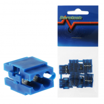 Contact Connectors - Wire Joiners - 4 Pack