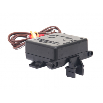 Johnson Ultima Automatic Digital Bilge Switch