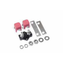 BEP Marine Terminal Link Kit for Battery Switches 701 MD