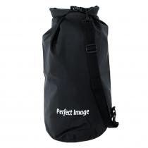 Perfect Image Waterproof Bag 30L Black