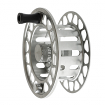 Taimer Replacement Spool for XTC 7/8 Fly Reel
