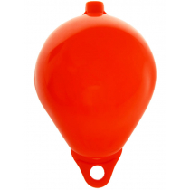 Inflatable Marker Buoy 180mm