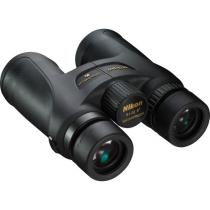 Nikon Monarch 7 8x42 Waterproof Binoculars