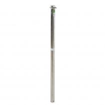 Standard Water Ski Pole 1.2m