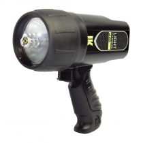 Underwater Kinetics Light Cannon eLED Dive Torch