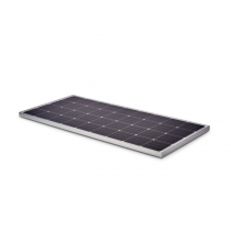 Dometic RTS150 Rooftop Solar Panel