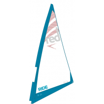 Red Paddle Co WindSUP Ride Rig 4.5m