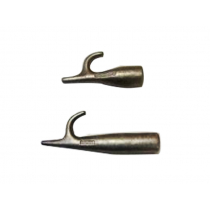 Tenob Aluminium Boat Hook Head