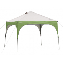 Coleman Instant Up Gazebo Shelter 3x3m