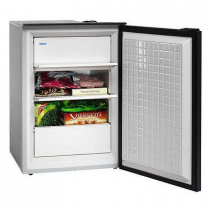 Isotherm CR90 Cruise 90L Freezer