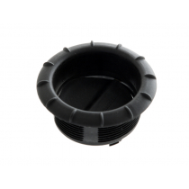 Truma End Air Outlet Round 65mm