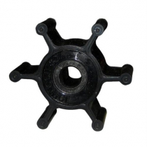 Jabsco Replacement Water Puppy Impeller
