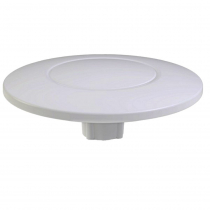 AC Antennas UFO Digital Antenna for FM/TV 16dB