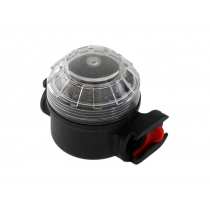 Seaflo Water Pump Filter 41S05