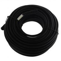 Fusion NMEA 2000 Backbone Extension Cable
