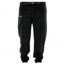 Swazi Dribacks Pants