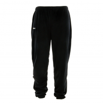 Swazi Micro Fleece Pants Black