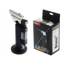 UFO Butane Jet Lighter