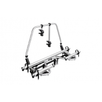 Thule Superb Bike Rack