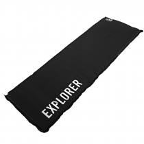 Kiwi Camping Self-Inflating Explorer Mat 10cm