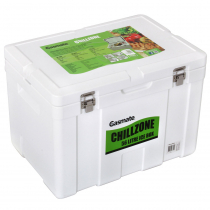 Gasmate Chillzone Ice Box Chilly Bin 56L