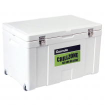 Gasmate Chillzone Ice Box Chilly Bin 90L
