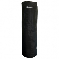 Gasmate Inferno Outdoor Heater Super Deluxe Cover