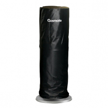 Gasmate Area/Column Heater Super Deluxe Cover