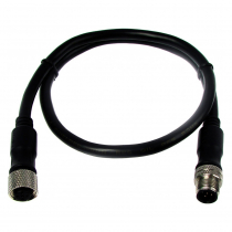 Furuno CAN Bus Micro Cable Male-Female