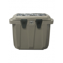 FeelFree Chilly Bin 45L Desert Camo