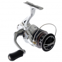 Shimano Stradic 2500 FK HG Light Spinning Reel