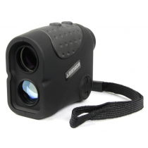 Outdoor Outfitters Ranger 6x21 Laser Rangefinder