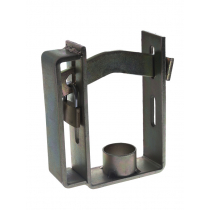 Cargo Mate Caravan Trailer Coupling Lock