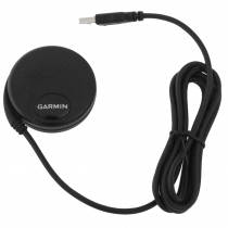 Garmin GPS18X GPS Sensor with USB Connector