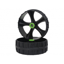 C-Tug Puncture-Free Wheels Pair
