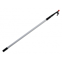 Telescopic Boat Hook 124in