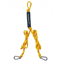 Airhead Watersports Tow Harness 12ft for 1 Rider
