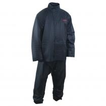 Ugly Stik Rain Suit - Waterproof Jacket and Pants 3XL