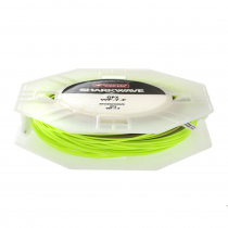 Scientific Anglers Sharkwave GPX WF-7-F Stealth Tri Colour