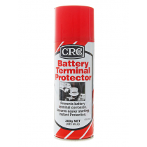 CRC Battery Terminal Protector 300g