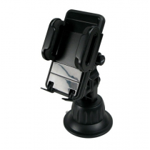 Type S Windshield Mount Phone Holder