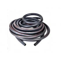 Trident Type A Barrier Lined Marine Fuel Hose - Per Foot
