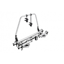 Thule Caravan Smart Bike Carrier