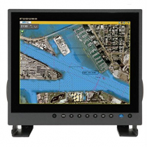 Furuno MU-150HD 15'' Multi-Purpose Marine LCD HD Display