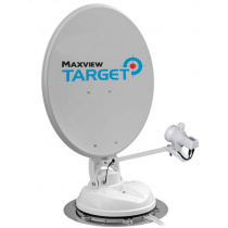 Maxview Target Roof Mount Satellite System 65cm