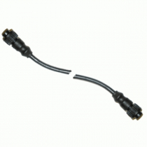Raymarine CHIRP Extension Cable for CP450C ClearPulse Module
