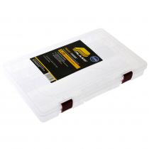 Plano Pro-Latch 3750 StowAway Utility Box