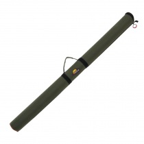 Plano Softsider X Tackle Rod Tube 42in